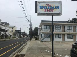 The William Inn