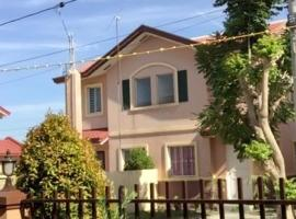 Downtown Prominenza 844