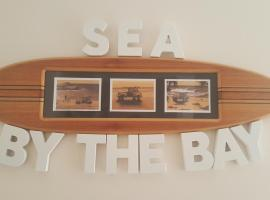 S.E.A By The Bay