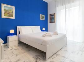 Italianway-Gramsci 2 Apartment