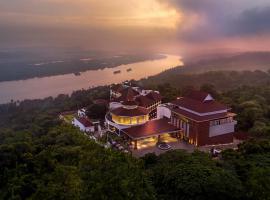 Doubletree By Hilton Goa - Panaji