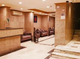 Hayat Al Diafah Hotel