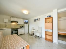 Apartment J&N.1