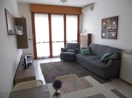 Appartamento Sunshine House