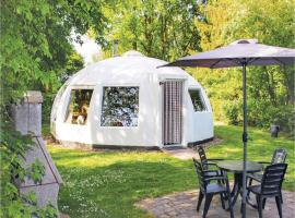 Holiday home Chaam V