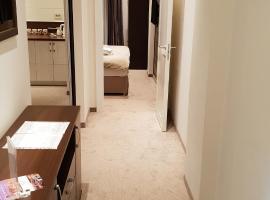 Apartmani alpina 6