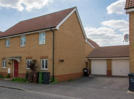 Greater London Essex 11 People Location Property
