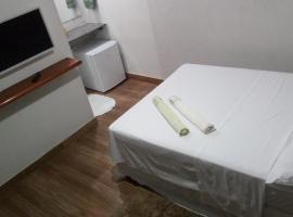 J suites