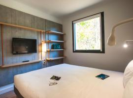 ibis budget Chateau Thierry