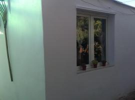 Little Home Portocolom