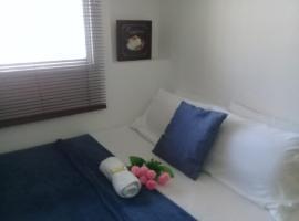Hotel Home Buenavista