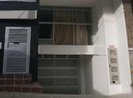 Apartamento-Loft Envigado