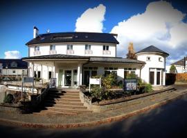 Hotel Nümbrecht
