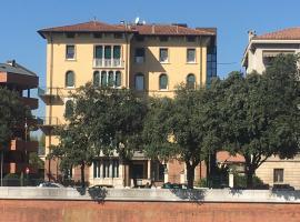 Adige Penthouse