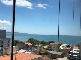 Natalina Residencial - 100m do mar