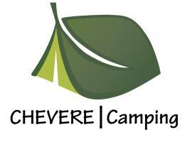 CHEVERE|Camping