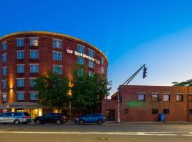 Most Booked Hotels In Dorchester The Past Month