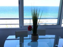 Miami Vista Mar Holidays