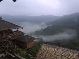 Tanim Farm and Hostel