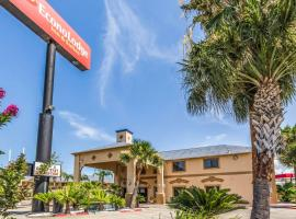 The 30 Best Corpus Christi Hotels (From $55)