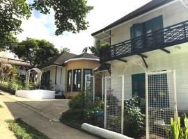 The 10 Best Pet Friendly Hotels In Tagaytay Philippines Booking Com