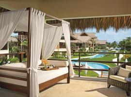 Adult Relax Punta Cana