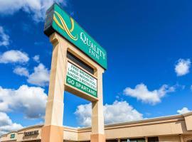 The 10 Best Hotels Near Michigan State University In