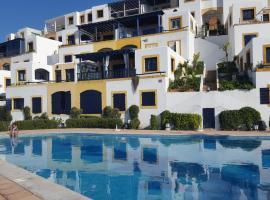 Les 10 meilleurs h tels oualidia au maroc partir de 25 - Les jardins de la lagune oualidia sylvie ...