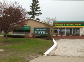 North Winds Motel