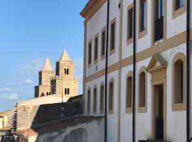 Dal Duomo al Mare
