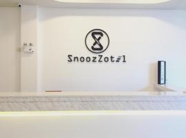 SnoozZotel
