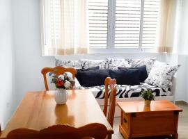 Fuengirola central Beautiful 1 bedroom apartment