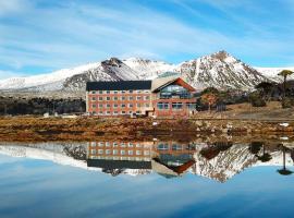 Hotel Ignea