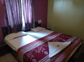 Hotel Sawali