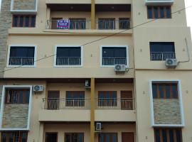 The 6 Best Hotels And Properties In Lakdi Ka Pul Hyderabad India