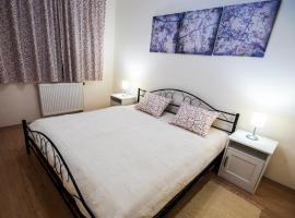 Apartment Šamorín