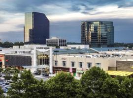 Lovely Home, In the Heart of Buckhead, Atlanta!!!
