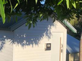 97 Bayview Terrace Villa 1
