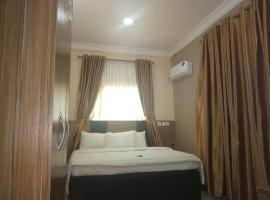Pameec Luxury Suites