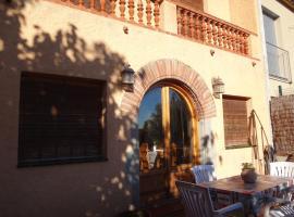 Los 30 mejores hoteles cerca de: Campo de Golf Port del ...