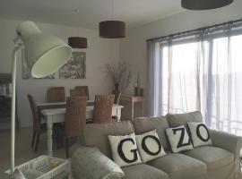 Miria Apartment - Victoria - Gozo