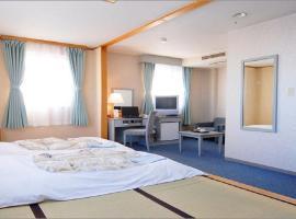 Shizuoka - Hotel / Vacation STAY 8213