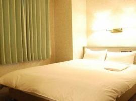 Shizuoka - Hotel / Vacation STAY 8207
