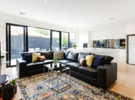 Boutique Stays-Murrumbeena Place 1