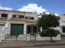 Prestige for Home - Moradia T3 com Jardim, Churrasco e Estacionamento