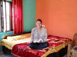 Anjali Home Stay
