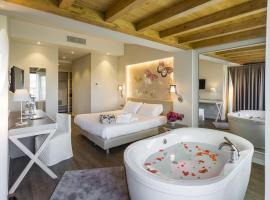 Hotel Resort & Spa Miramonti