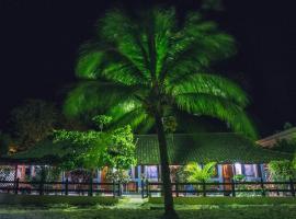 Club Surf Popoyo