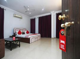 OYO 18648 Raj Inn