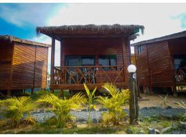 Mango Garden Resort
